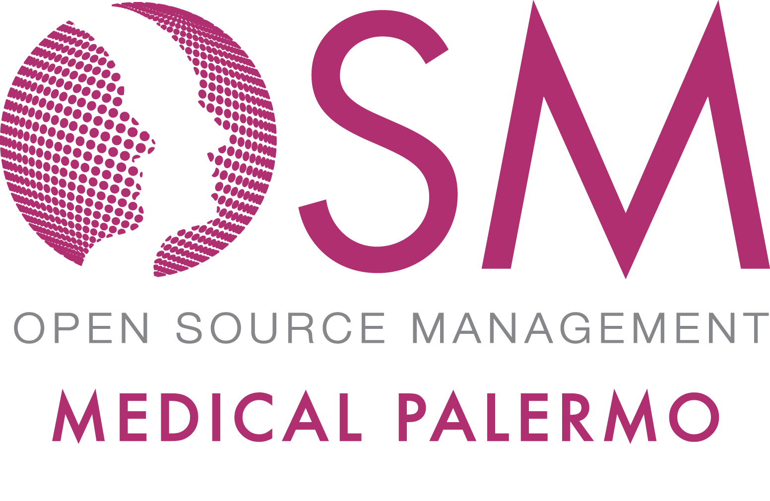 OSM Medical Palermo